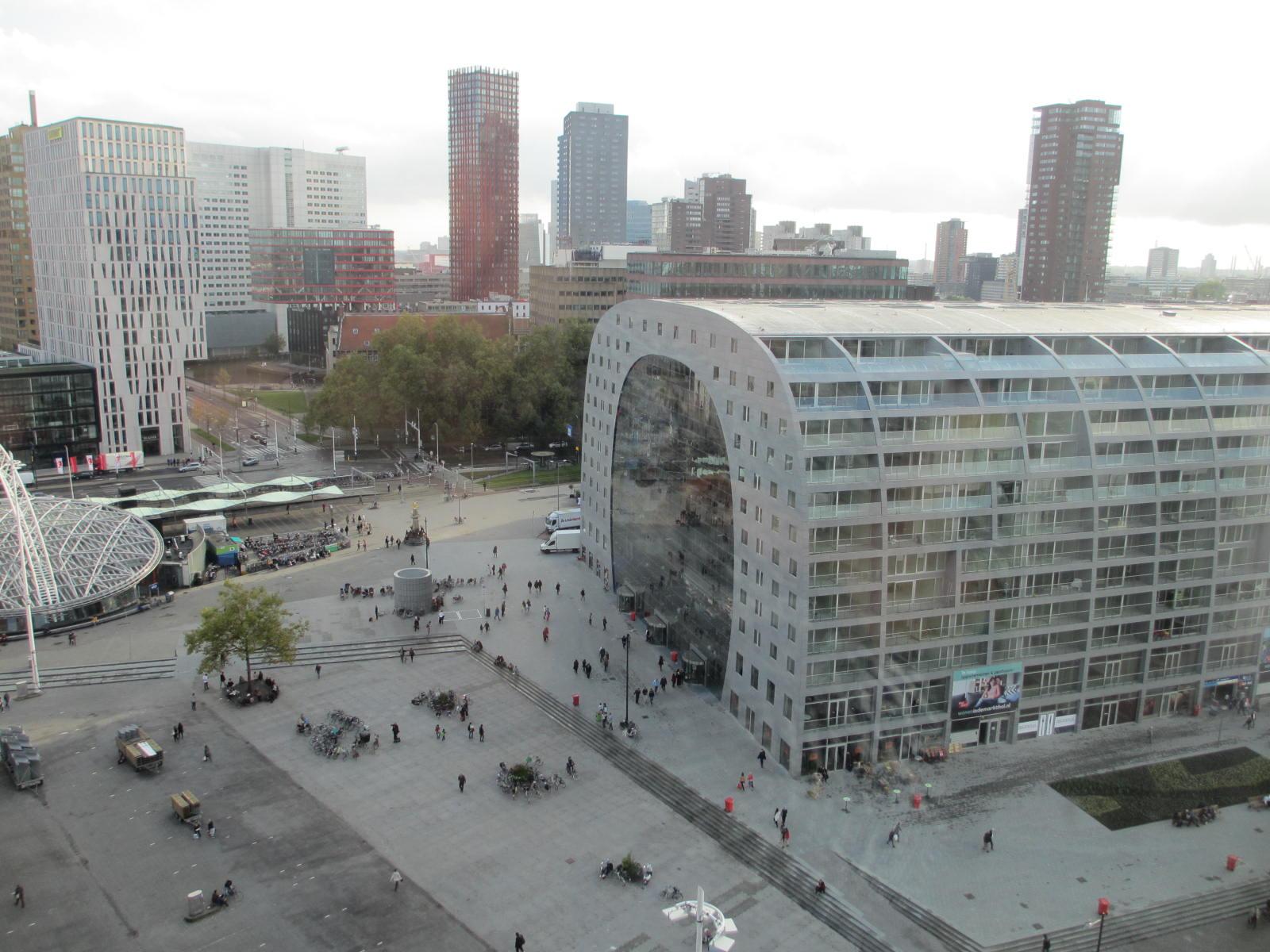 Botersloot 473, Rotterdam