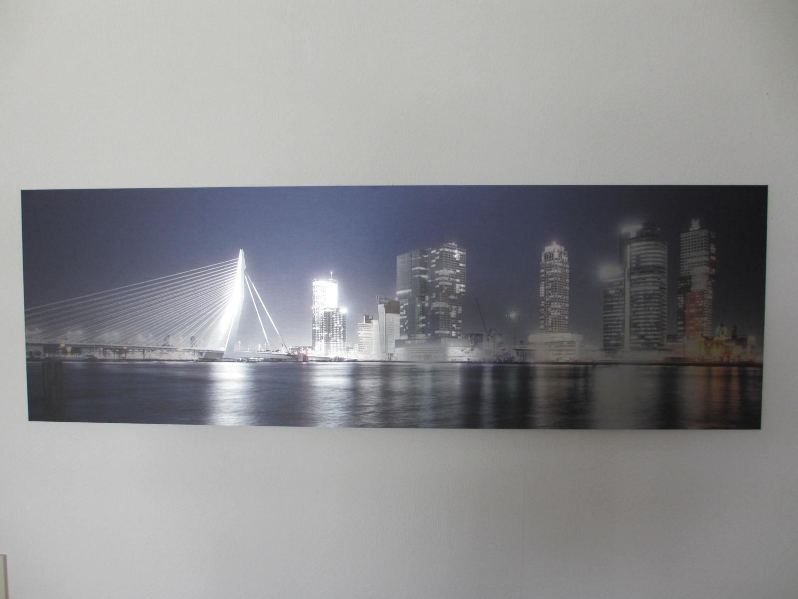 Scheepmakerskade 6, Rotterdam