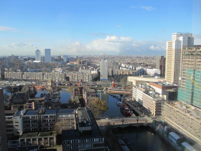 Wijnbrugstraat 285, Rotterdam