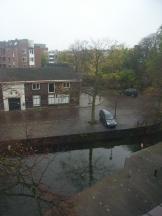 Vlaardingerstraat 33 b, Schiedam