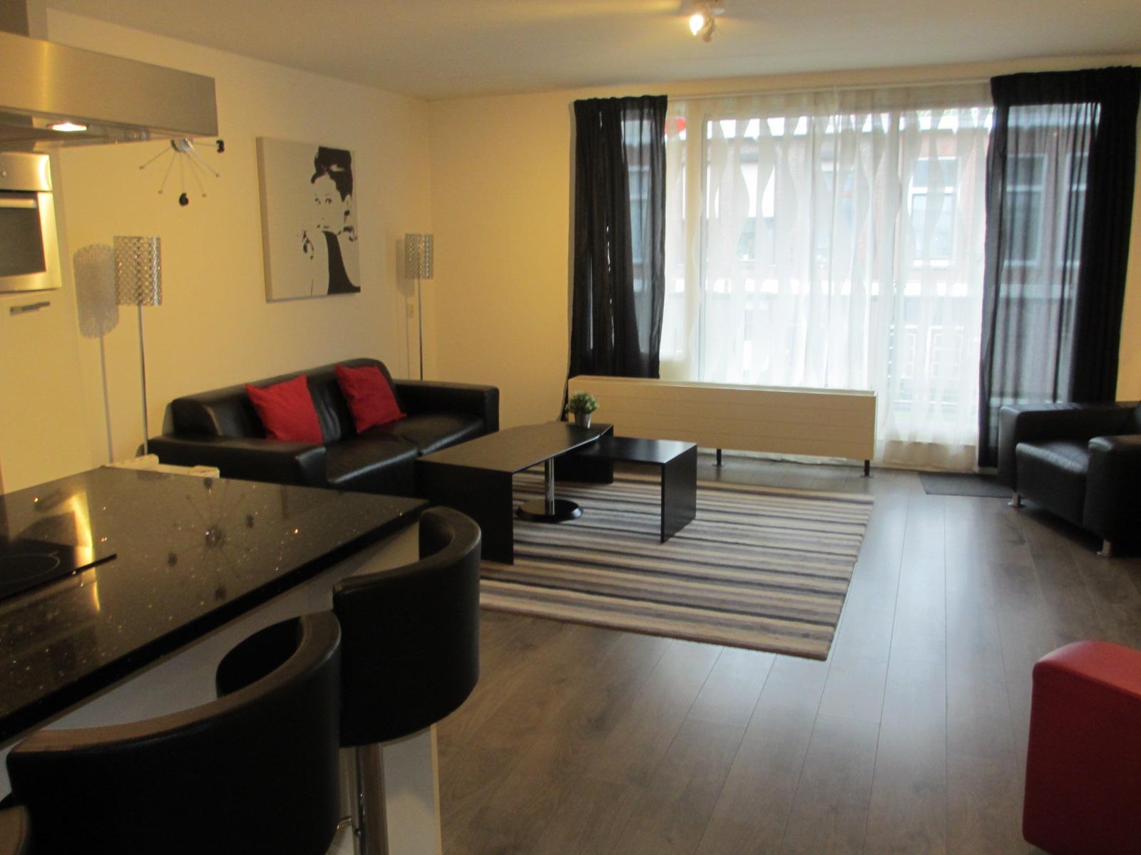 Prins Mauritsstraat 69, Schiedam