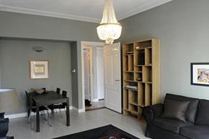3 kamer appartement rotterdam hbf rental services