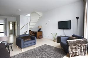 Huizen Huren Rotterdam : Appartement huren rotterdam centrum hb f rental services