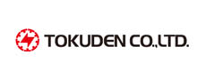 tokuden co ltd