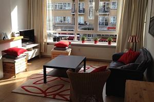 Huizen Huren Rotterdam : Woning huren rotterdam hb f rental services